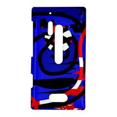 Follow me Nokia Lumia 928