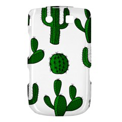 Cactuses pattern Torch 9800 9810
