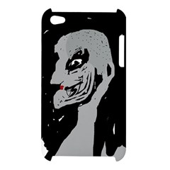 Horror Apple iPod Touch 4