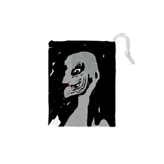 Horror Drawstring Pouches (xs)