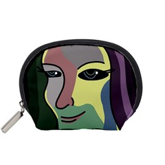 Lady Accessory Pouches (Small)