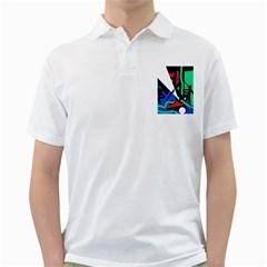 Find me Golf Shirts