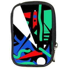 Find me Compact Camera Cases