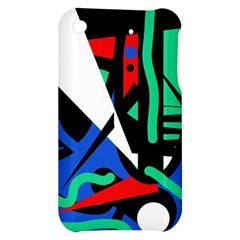 Find me Apple iPhone 3G/3GS Hardshell Case