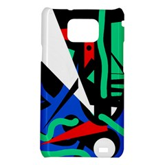 Find me Samsung Galaxy S2 i9100 Hardshell Case