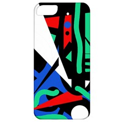 Find me Apple iPhone 5 Classic Hardshell Case