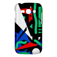 Find me Samsung Galaxy Ace 3 S7272 Hardshell Case