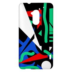 Find me HTC One Max (T6) Hardshell Case