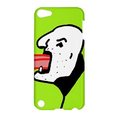Protrusion  Apple iPod Touch 5 Hardshell Case
