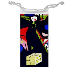 Gift Jewelry Bags
