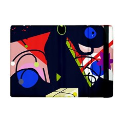 Gift Apple iPad Mini Flip Case