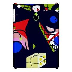 Gift Apple iPad Mini Hardshell Case