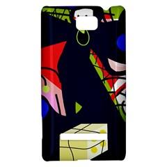 Gift HTC 8S Hardshell Case