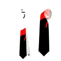 Revolution Neckties (One Side)