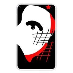 Revolution Memory Card Reader