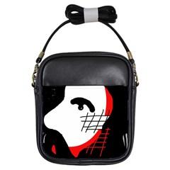 Revolution Girls Sling Bags