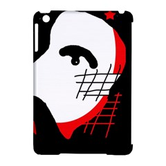 Revolution Apple iPad Mini Hardshell Case (Compatible with Smart Cover)