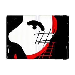 Revolution iPad Mini 2 Flip Cases