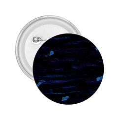 Blue moonlight 2.25  Buttons