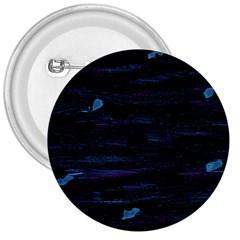 Blue moonlight 3  Buttons