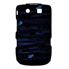 Blue moonlight Torch 9800 9810