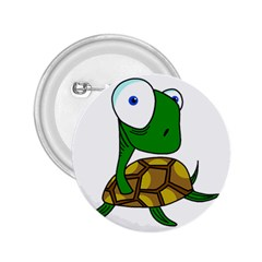 Turtle 2.25  Buttons