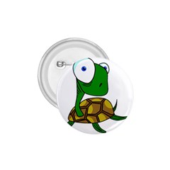 Turtle 1.75  Buttons