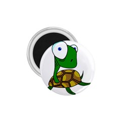 Turtle 1.75  Magnets