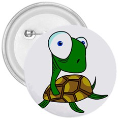Turtle 3  Buttons