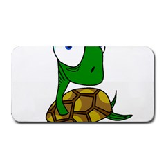 Turtle Medium Bar Mats