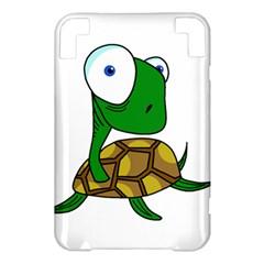 Turtle Kindle 3 Keyboard 3G