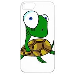 Turtle Apple iPhone 5 Classic Hardshell Case