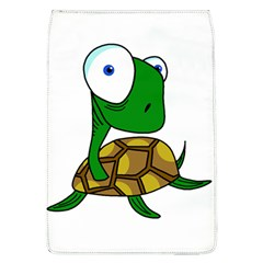 Turtle Flap Covers (L)