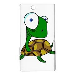 Turtle Sony Xperia Z Ultra