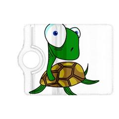 Turtle Kindle Fire HD (2013) Flip 360 Case