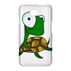 Turtle LG Optimus L70