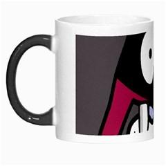 Monster Morph Mugs