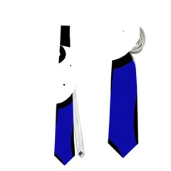 Monster Neckties (Two Side)