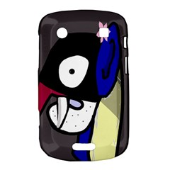 Monster Bold Touch 9900 9930