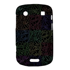 Colorful pattern Bold Touch 9900 9930