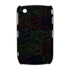 Colorful pattern Curve 8520 9300