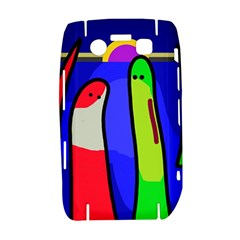 Colorful snakes Bold 9700
