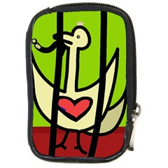 Duck Compact Camera Cases