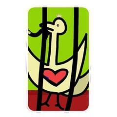 Duck Memory Card Reader