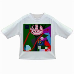 Party Infant/Toddler T-Shirts
