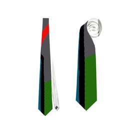 Party Neckties (Two Side)
