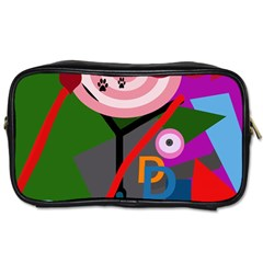 Party Toiletries Bags