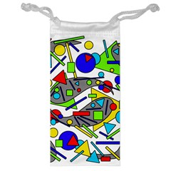 Find it Jewelry Bags