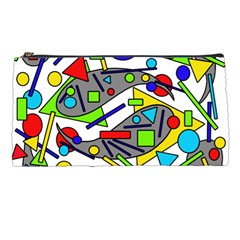 Find it Pencil Cases