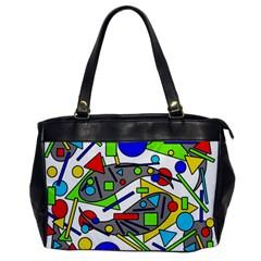 Find it Office Handbags
